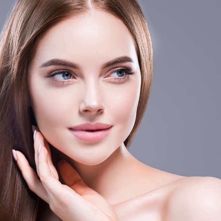 Mesotherapy Cosmetic Skin Care Treatment DentoBeauty Clinic Beauty Salon Grays Essex