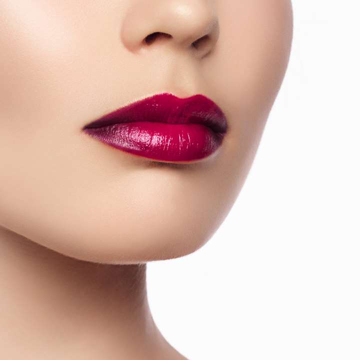 Lip Fillers and Enhancement at DentoBeauty Clinic Beauty Salon Grays Essex