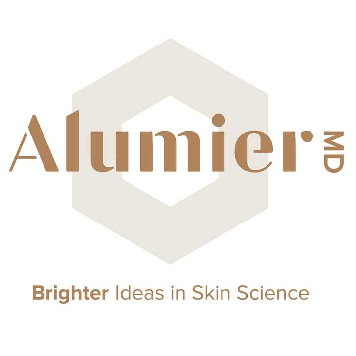 AlumierMD Cosmetic Treatments Skin Care Professionals DentoBeauty Grays Essex